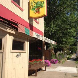 13 Essential Eats in Northeast Minneapolis - Eater Twin Cities