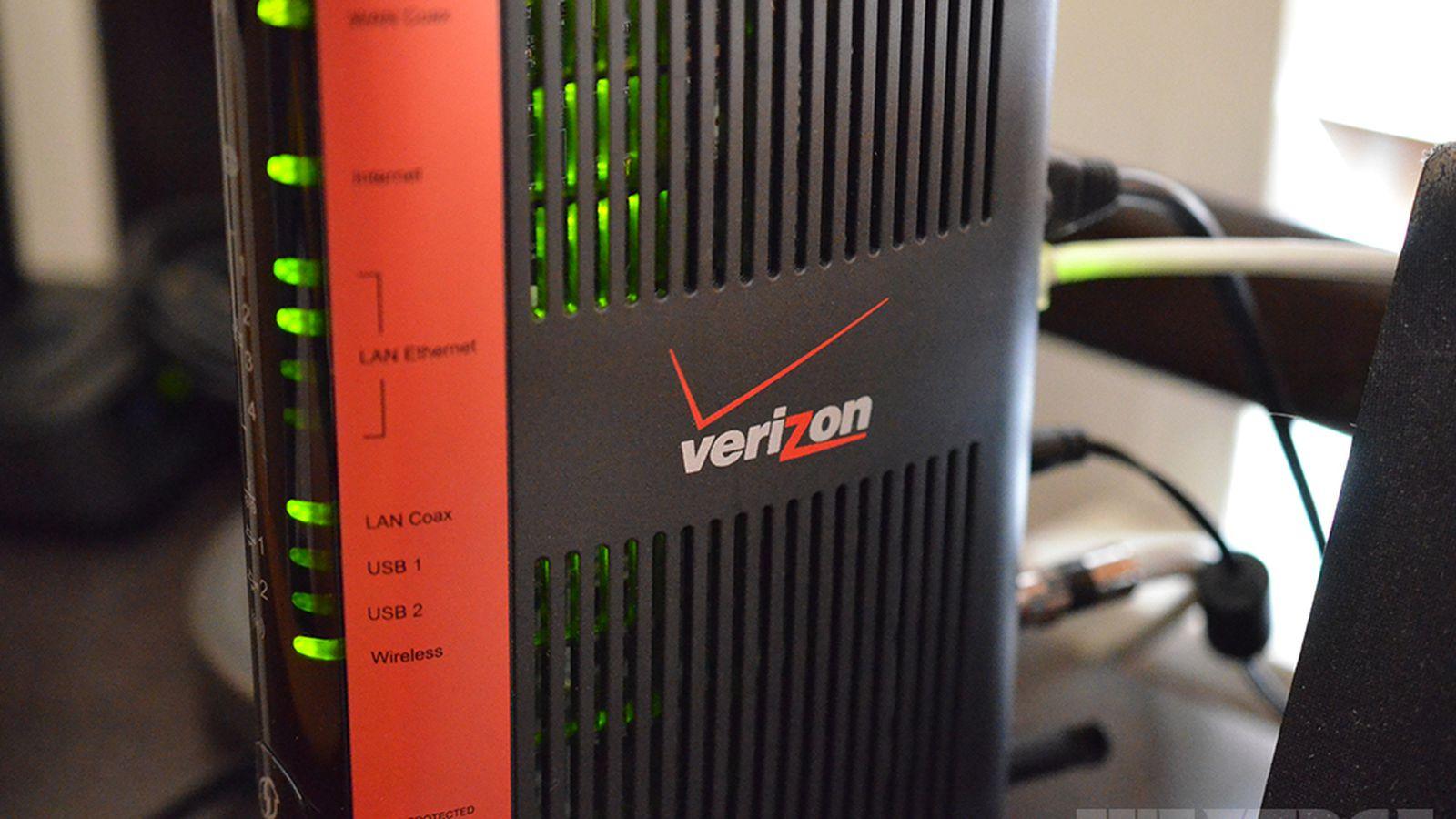 Exclusive: new Verizon FiOS plans coming June 17th ...