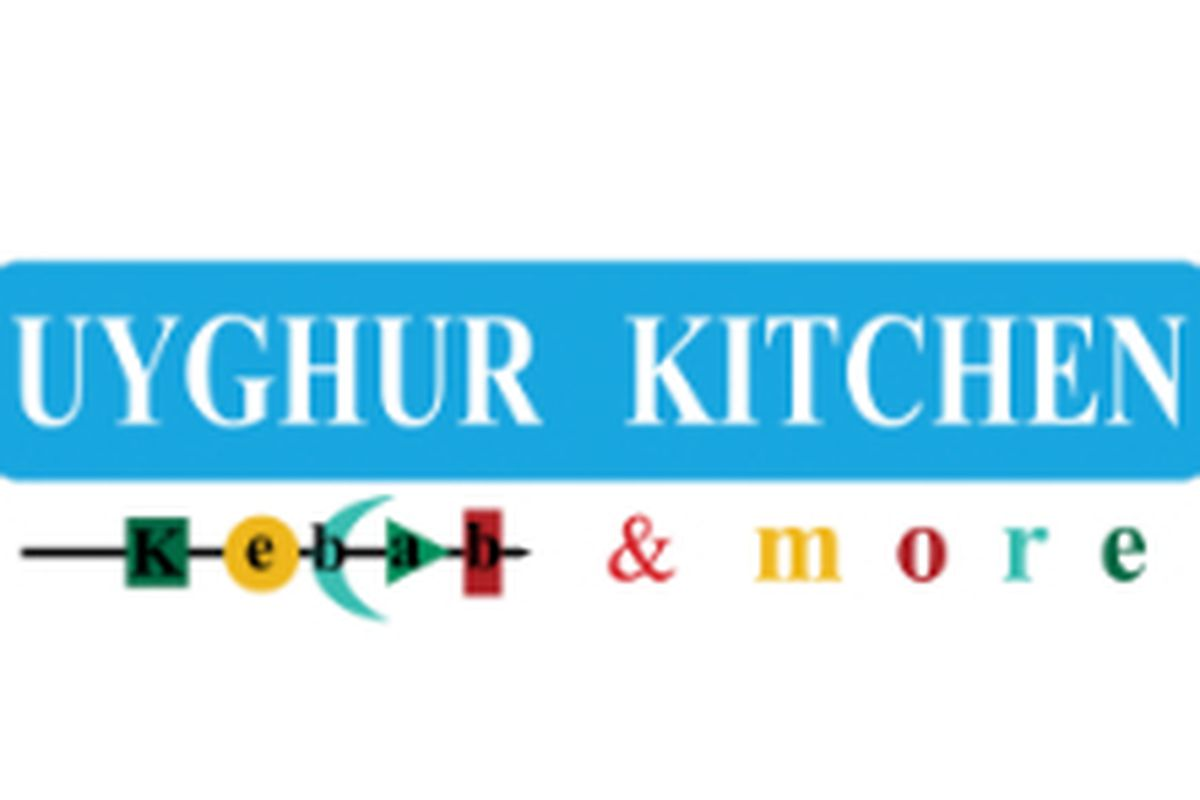Uyghur Kitchen Hits the Road Today - Eater Boston