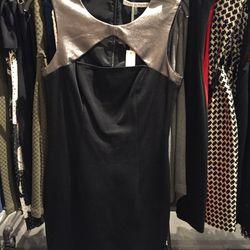 Trina Turk women's dress, $59