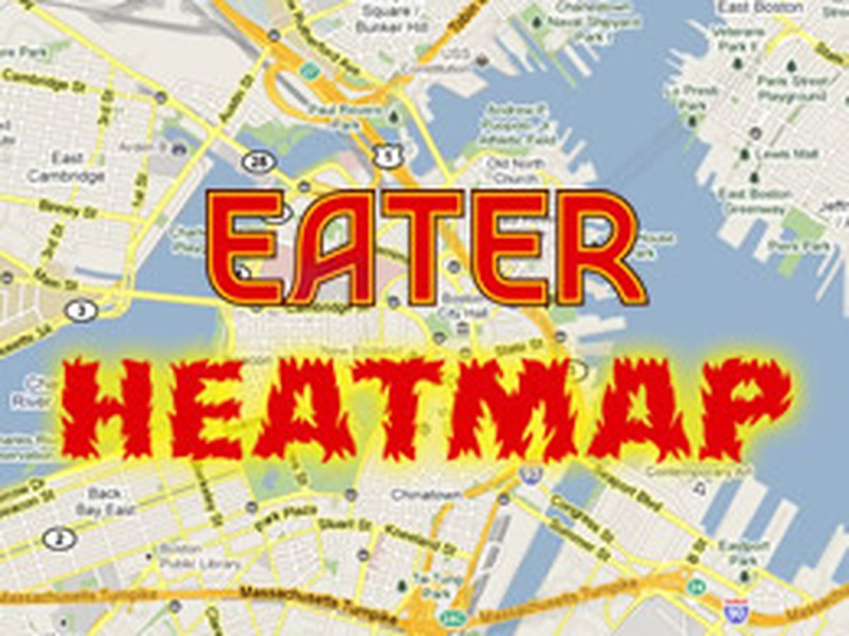 Eater DC in addition Eater Boston Pasta Heap Archive   Eater Boston further Updating The Eater Boston Heap  November 2013 also Loyal Nine   Eater Boston besides Waypoint   Eater Boston in addition Taste of Maine   Eater Boston moreover Explore the most por instagram posts tagged  HeatMap on Instagram together with celeste   Somerville  Machusetts   Menu  Prices  Restaurant in addition Townsman   Eater Boston in addition The Eater Boston Heat Map  Where to Eat Right Now   Eater as well Boston Maps   Eater Boston also Updating The Eater Boston Heap  April 2014 likewise 25 best Eater Boston images on Pinterest   Eater boston  Boston area in addition 25 best Eater Boston images on Pinterest   Eater boston  Boston area together with Top Stories of the Week  Hot New Restaurants  2018 Beer Trends  More together with The Eater Boston tail Heatmap  Where to Drink Now. on eater boston heat map