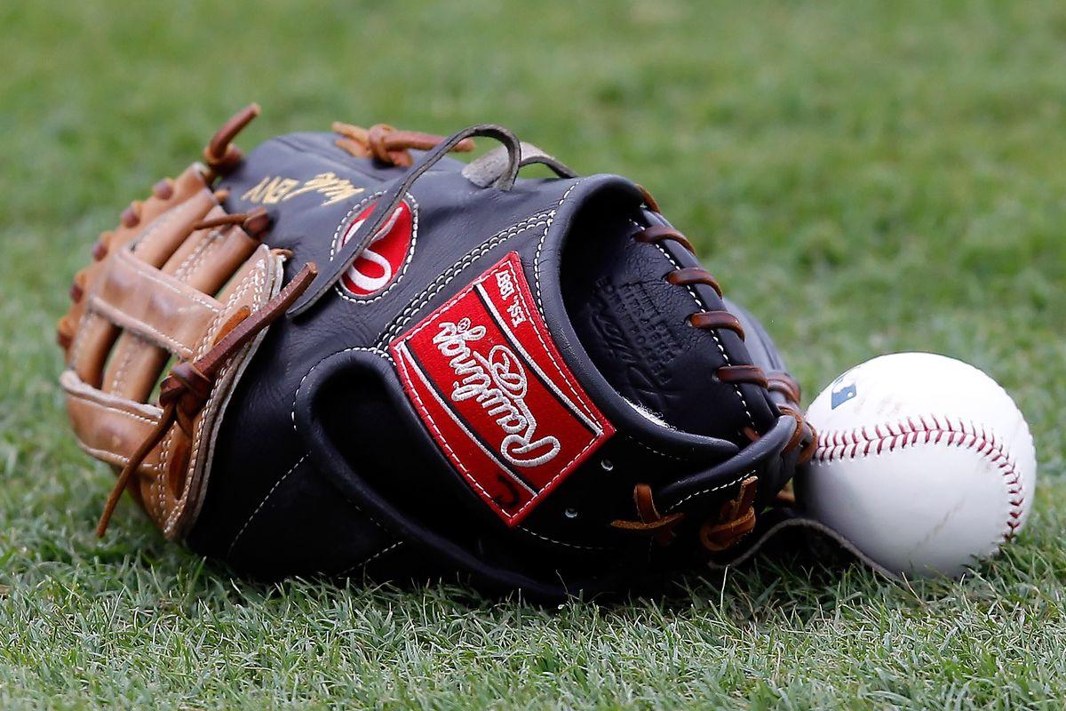 Pittsburgh Pirates v Boston Red Sox