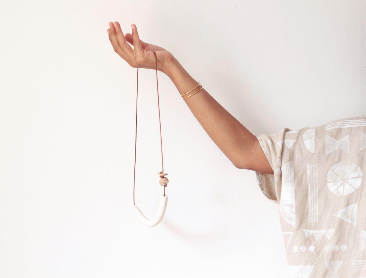 melissa-sonico-jewelry