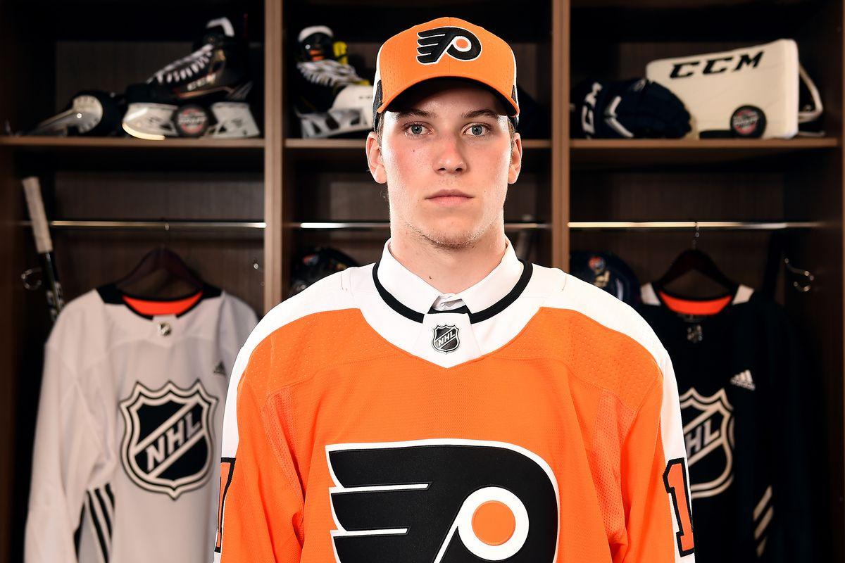 069299c05 Nolan Patrick had surgery 10 days before the NHL Draft