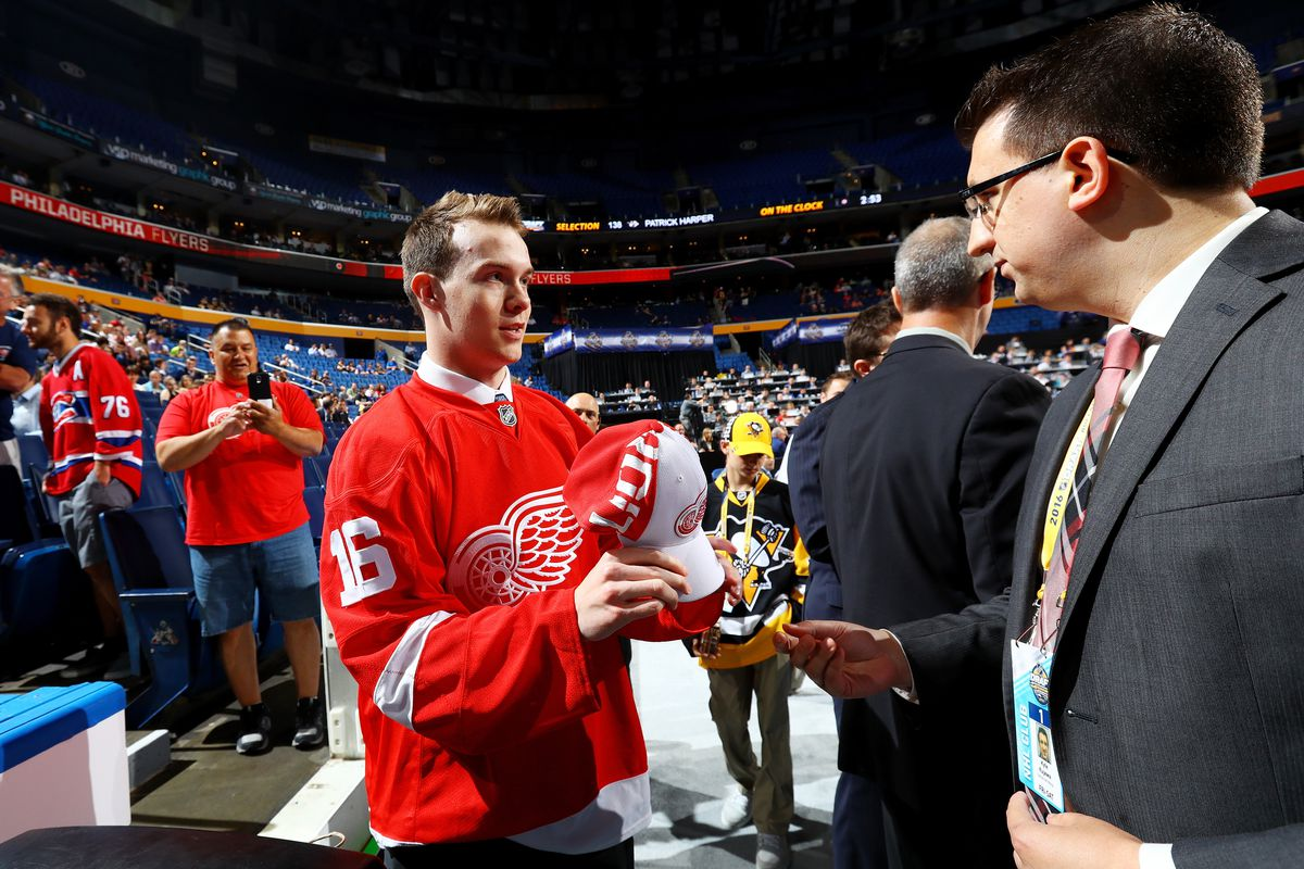 2017 NHL Mock Draft with KyleWIIM - Winging It In Motown bcfccd0ad