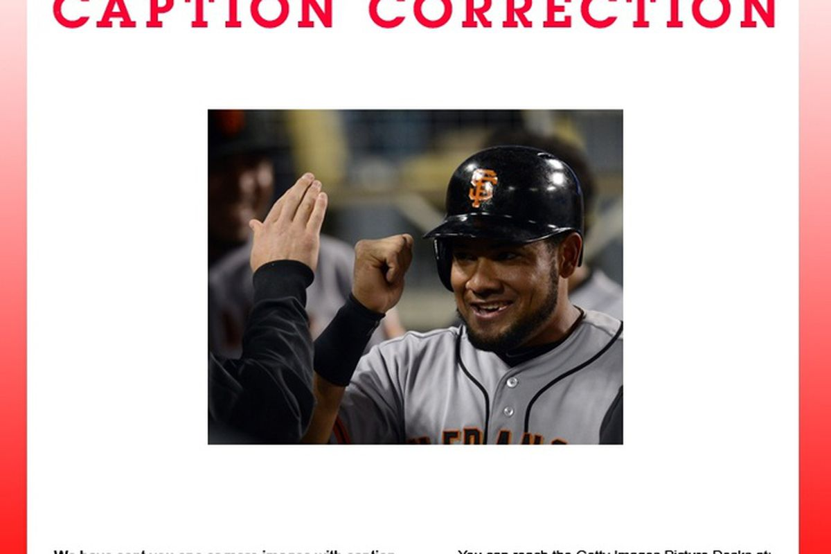 Melky Cabrera could be a smart addition for the Houston Astros.  But we don't stop there with our outrageous suggestions!