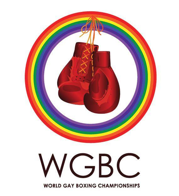 World Gay Boxing Championships, Martin Stark