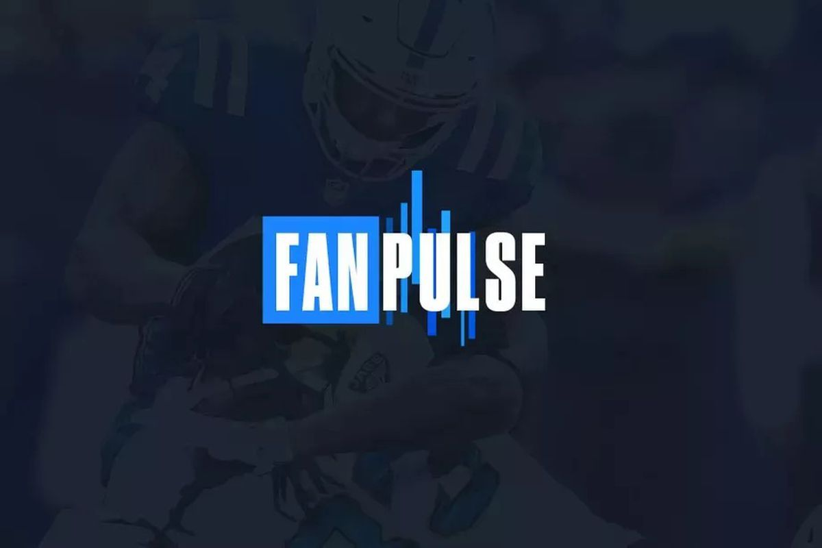 FanPulse Week 14: Confidence all but lost in Colts heading into Week 14; Who's the best team in the NFL? Does…