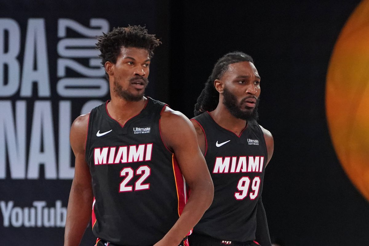 How To Watch2020 Nba Finals Game 2 Los Angeles Lakers Vs Miami Heat Anonymous Eagle