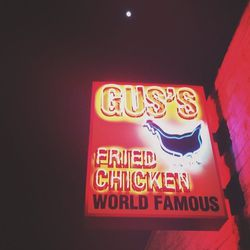 We landed at Gus's Fried Chicken for dinner which included fried pickles so good I could cry before heading to see St. Vincent play a mind-blowing set at Stubbs BBQ.