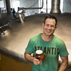 """<a href=""""http://eater.com/archives/2010/11/12/interview-dogfish-heads-sam-calagione-on-his-new-show-brew-masters.php"""" rel=""""nofollow"""">Interview: Sam Calagione on His New Show Brew Masters</a> <br />"""