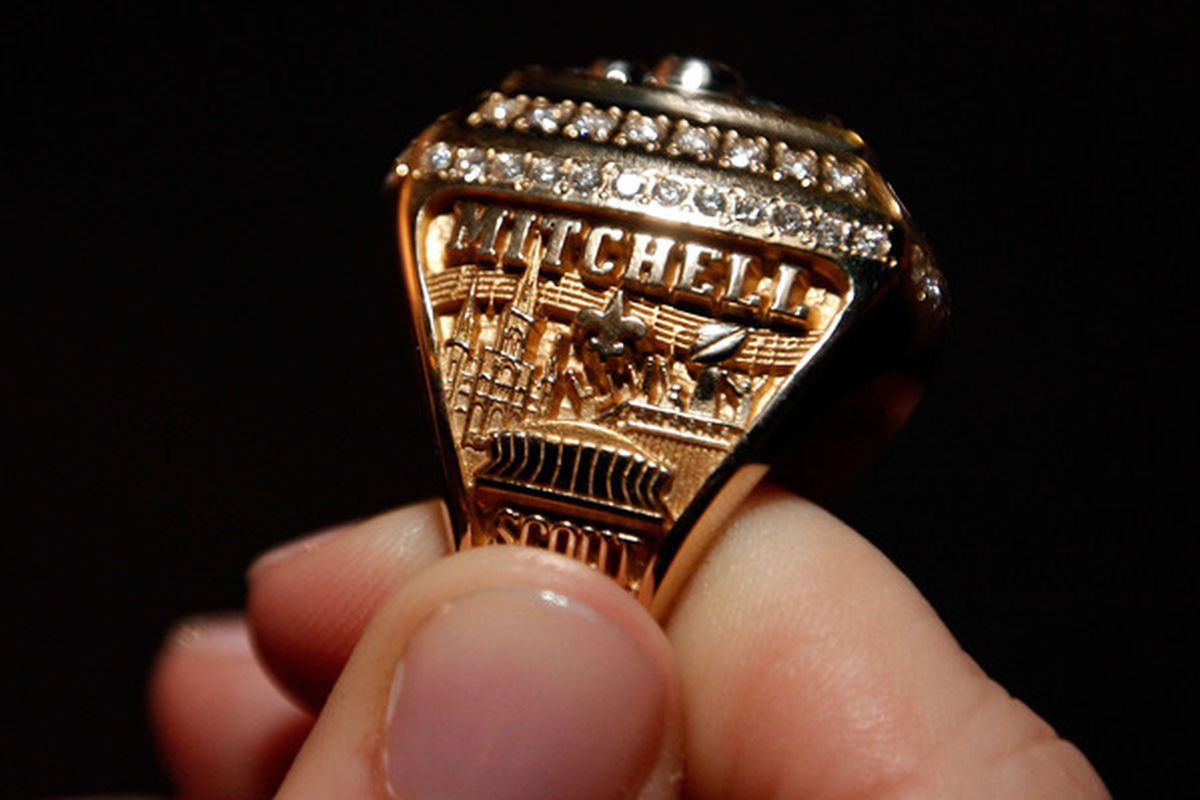 ring nfl bowl com steelers photos pittsburgh xliii si rings super