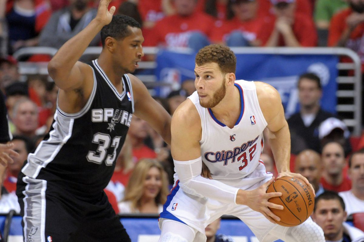 Boris Diaw's solid defense was a welcomed surprise.