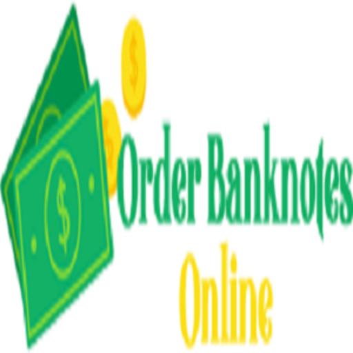 buying-counterfeit-money