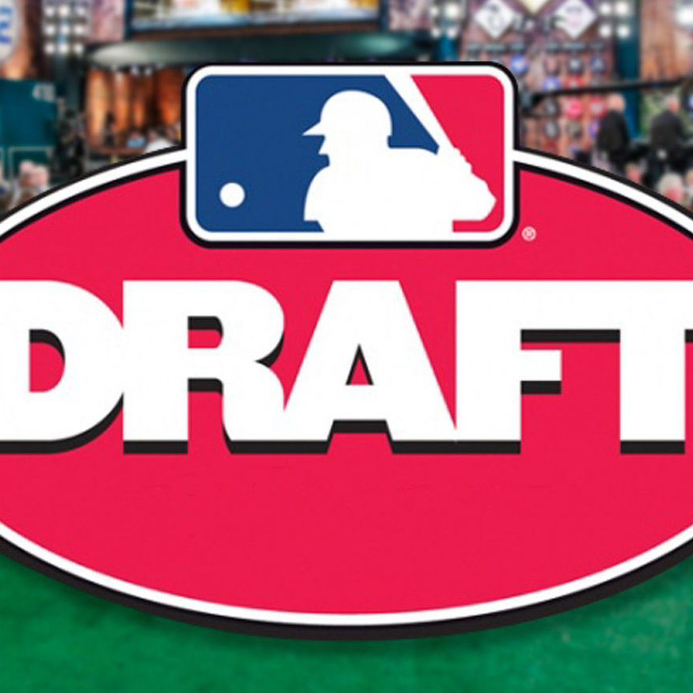2018 Mlb Draft Angels Stock Up On Pitchers And Nab A Two Way Player