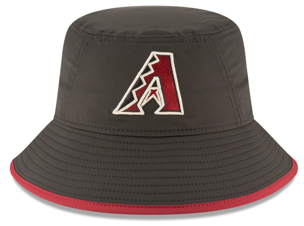 Get all the gifts for your Diamondbacks-loving dad at Lids - Vox ... 9607970d369