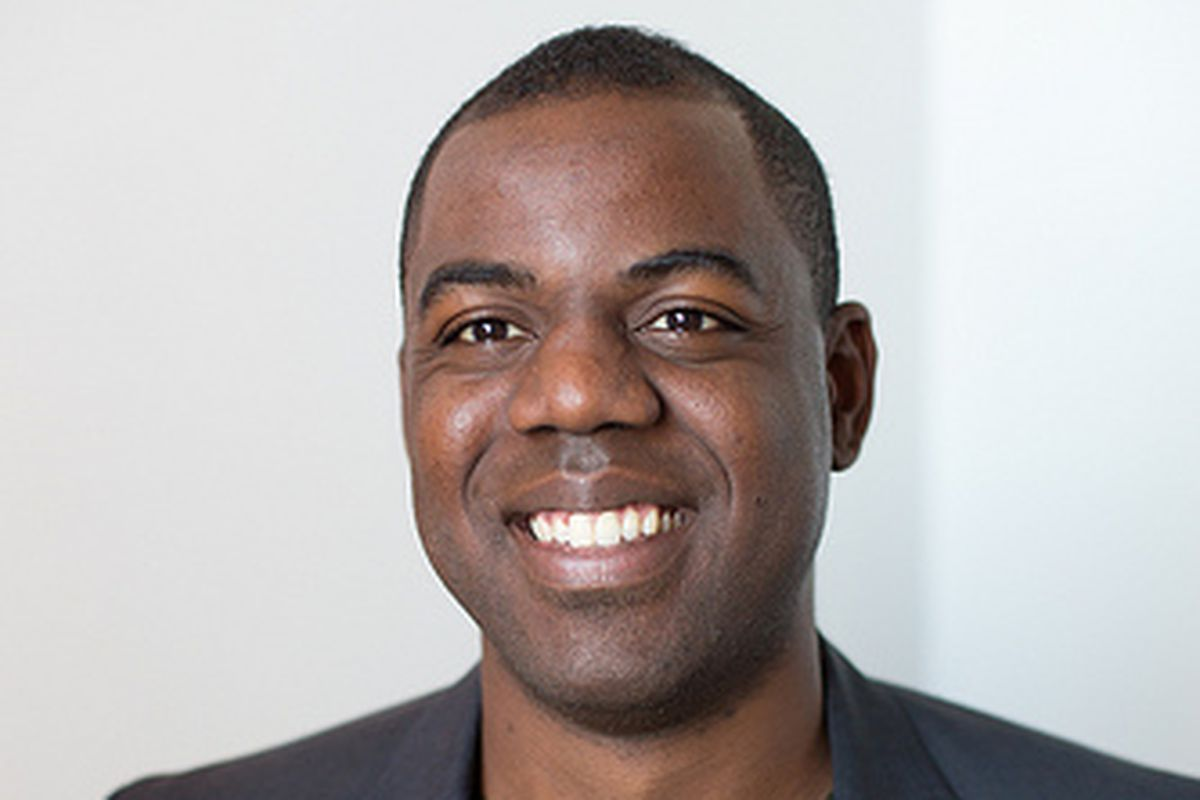 Donnel Baird Has A More Complex Business Than Most Start Up Founders His Company Blocpower Aims To Scale Green Energy Across American Inner Cities By