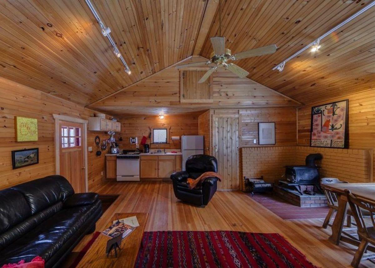 poconos ziruma mountain in vacation pocono rentals cabin cabins the