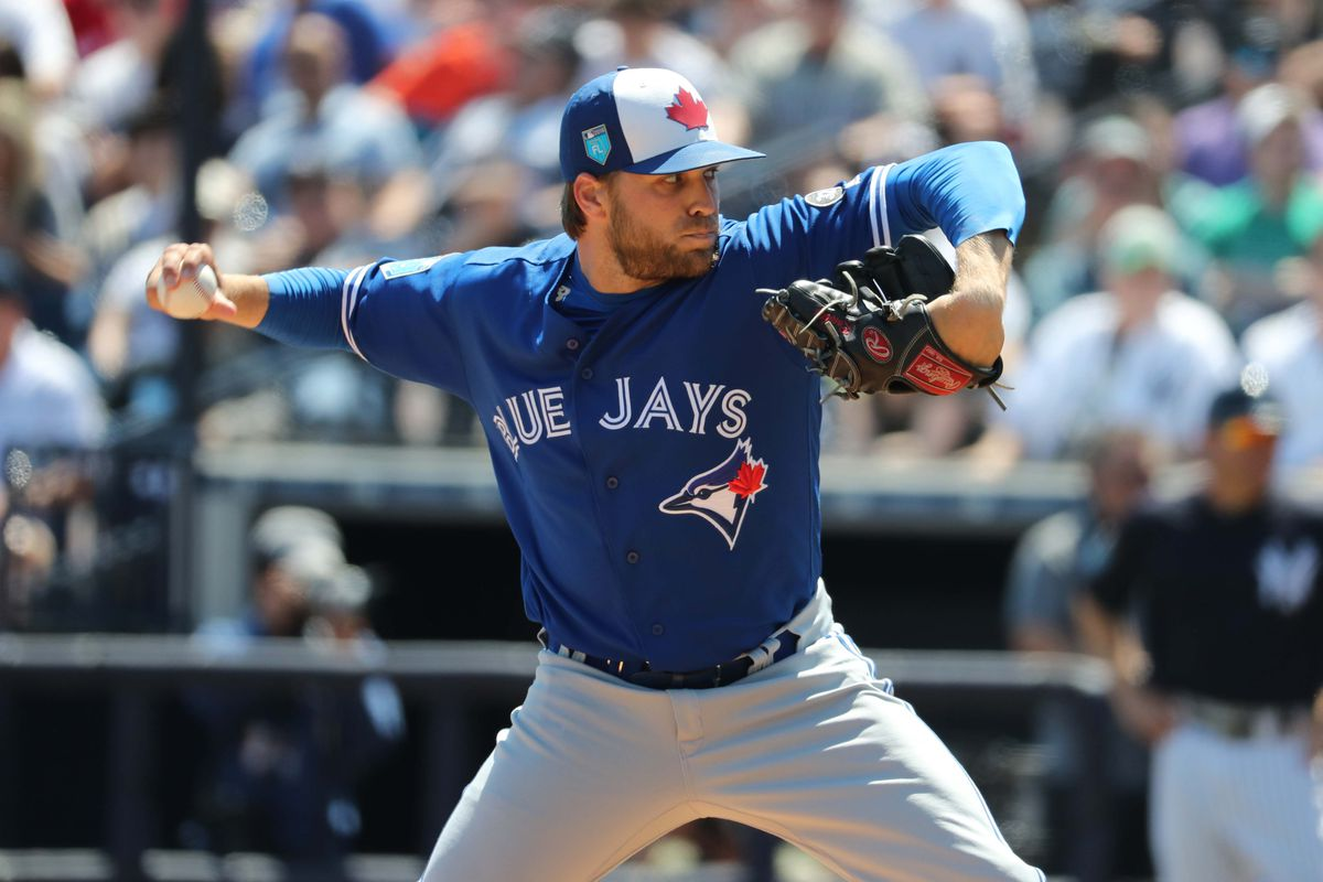 Texas Rangers claim Chris Rowley from the Toronto Blue Jays - Lone Star Ball