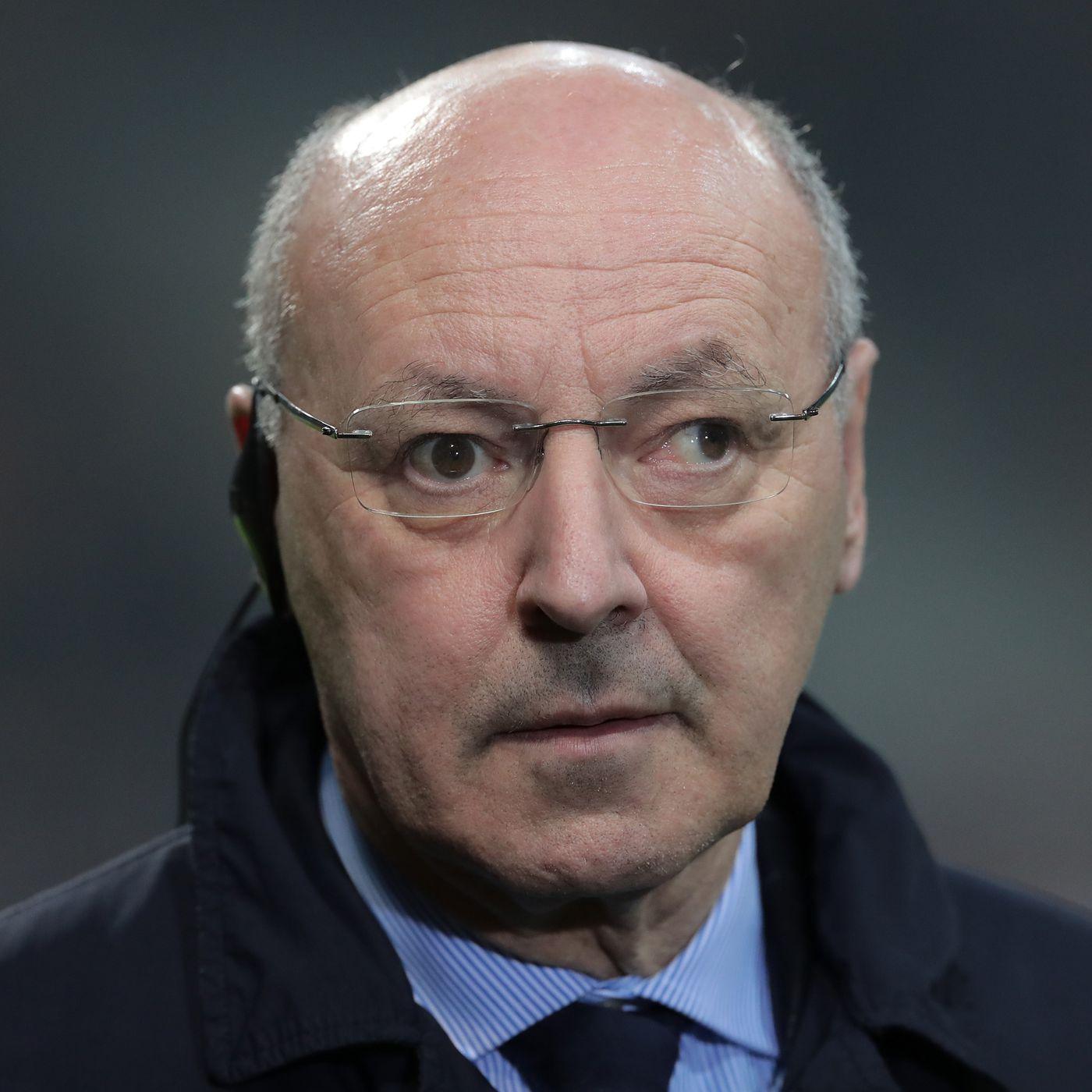 Inter Milan to pick up Allegri from Juventus in latest ...