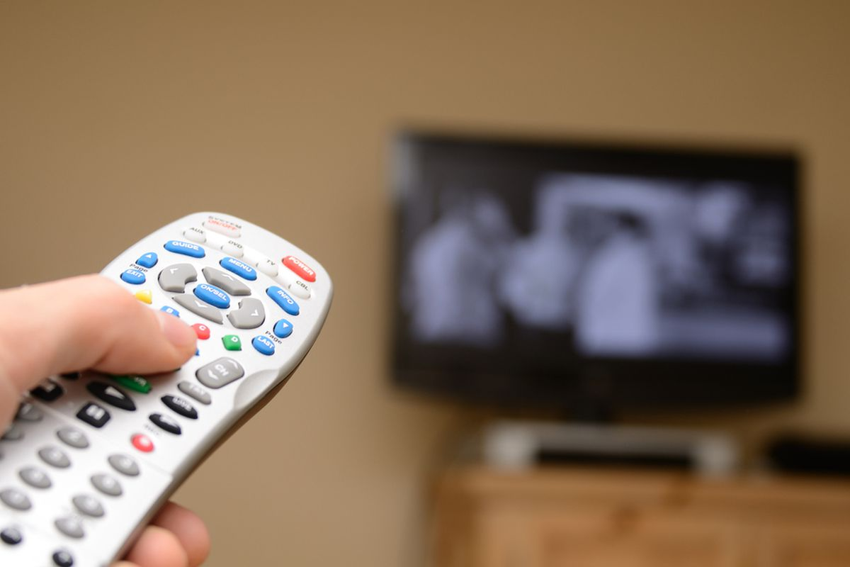 Think your cable bill is too high? You're not alone.