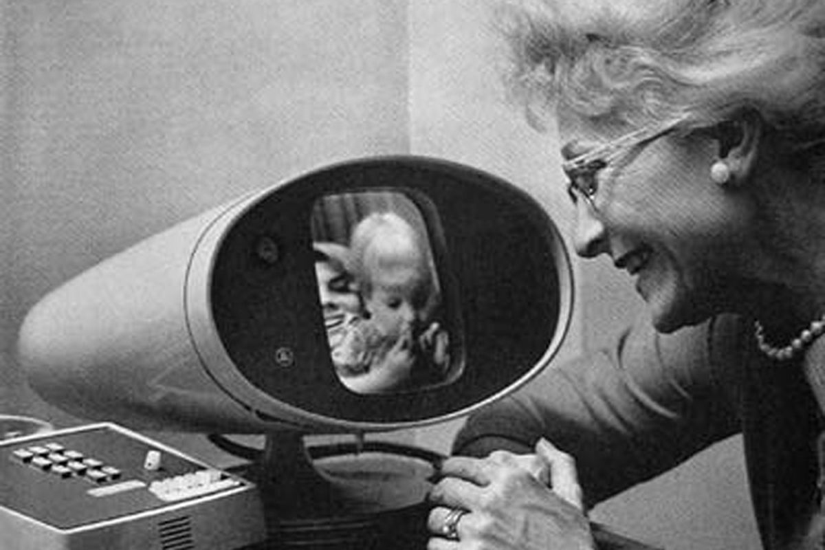 Bell Picturephone