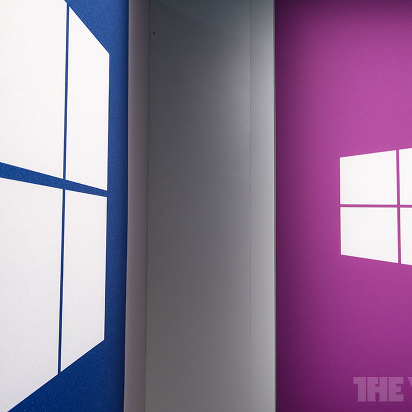 Windows 8 patch download