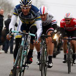 Stannard-Boasson Hagen group