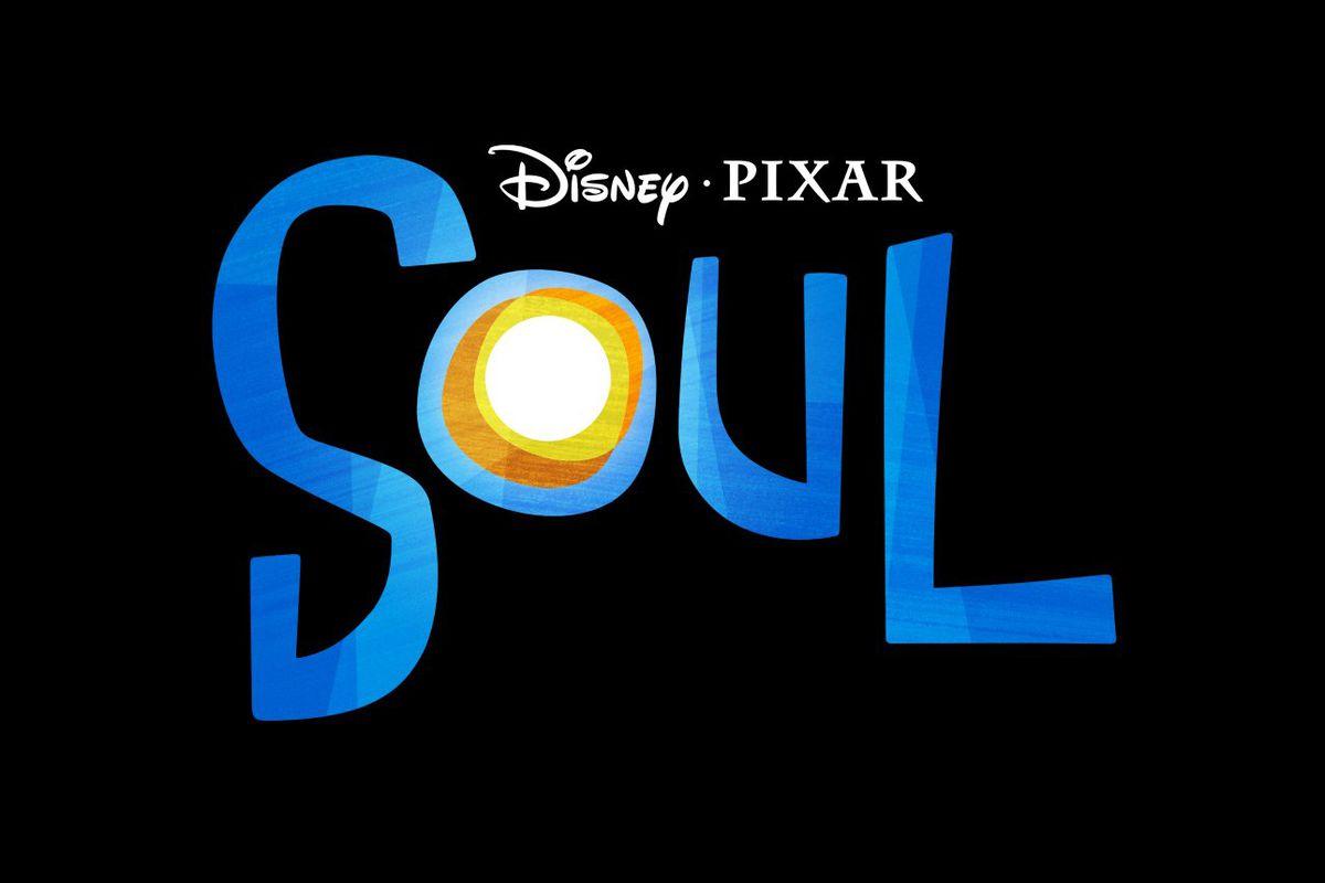 Image result for Pixar Film Soul
