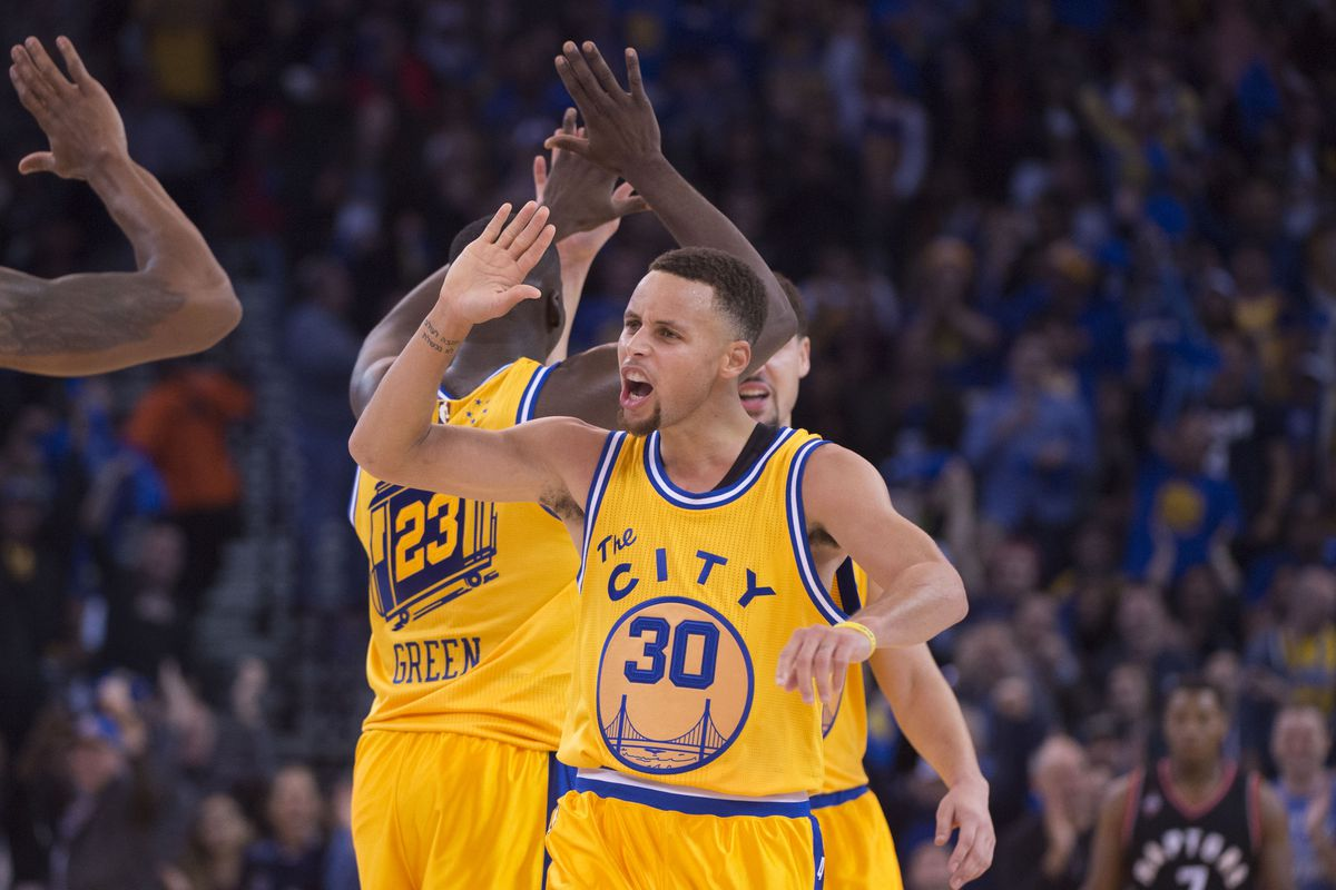 warriors vs clippers: predictions, start time, tv schedule, live