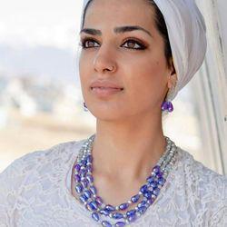 Faeiza Javed