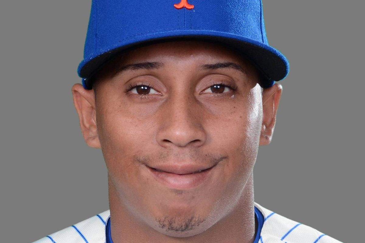 Wilfredo Tovar hit .282 in 78 games for Double-A Binghamton this season.