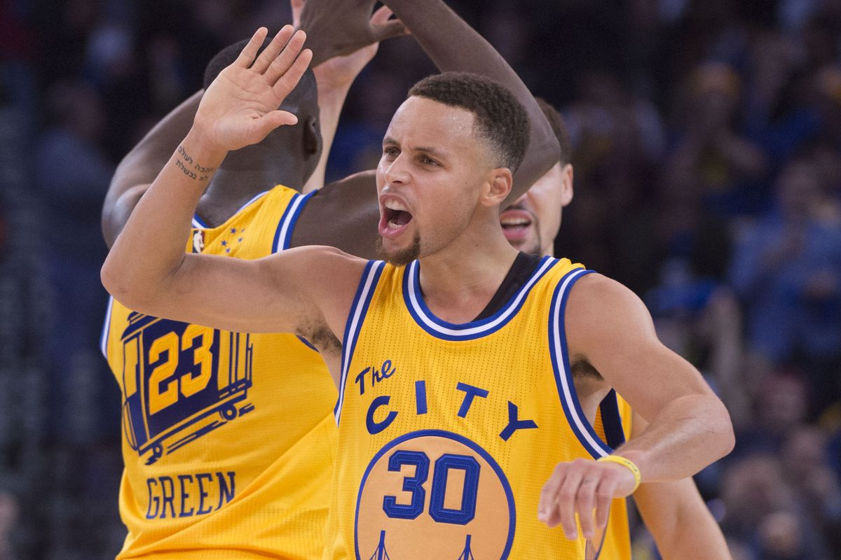 41ad388f3178 Warriors vs Lakers preview  Golden State has a chance to make history
