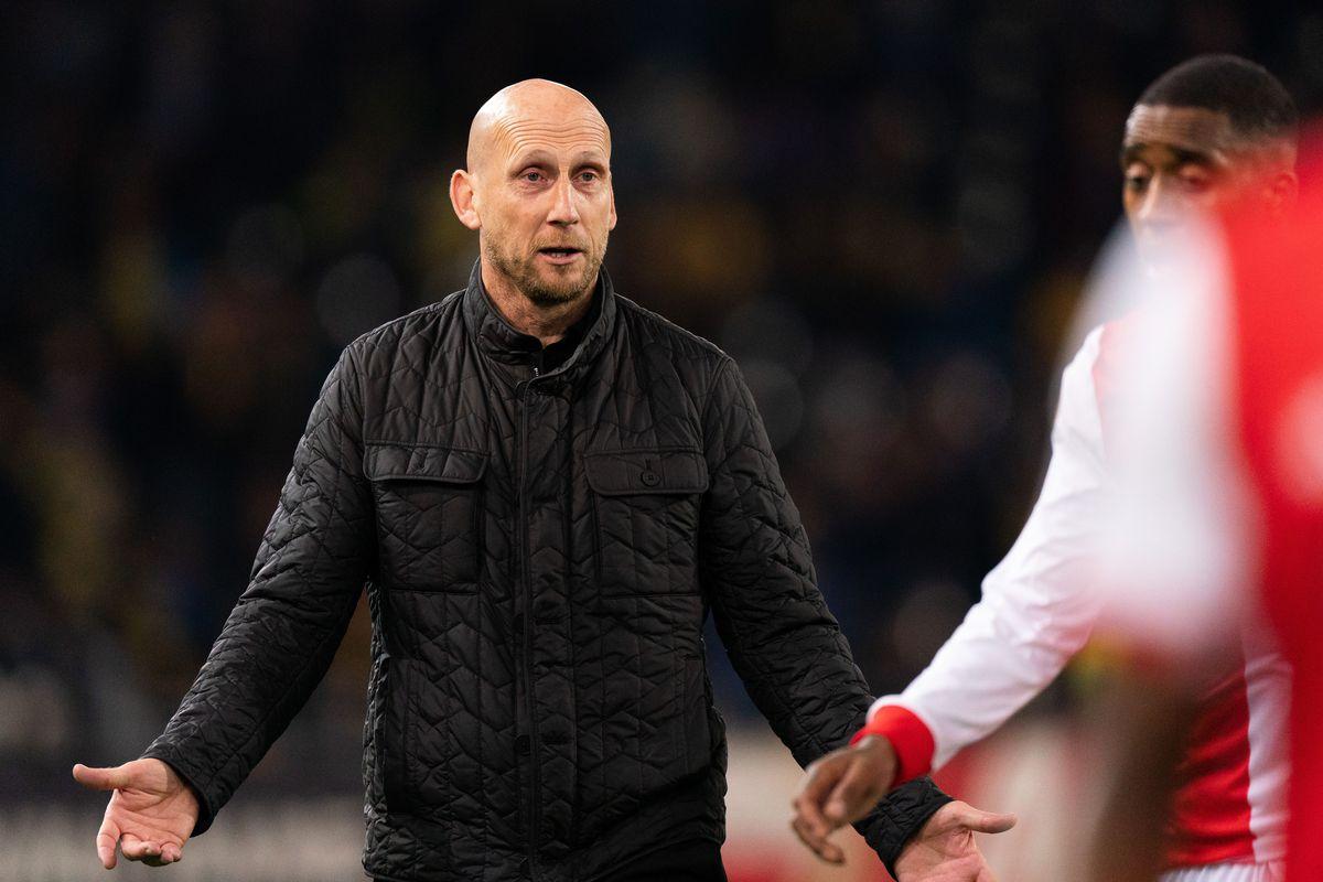 "UEFA Europa League""BSC Young Boys v Feyenoord Rotterdam"""