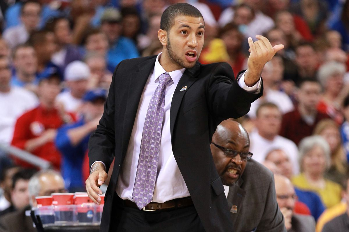 d9d3308d6db9 Photo by Andy Lyons Getty Images. Kendall Marshall is the smartest North  Carolina basketball ...