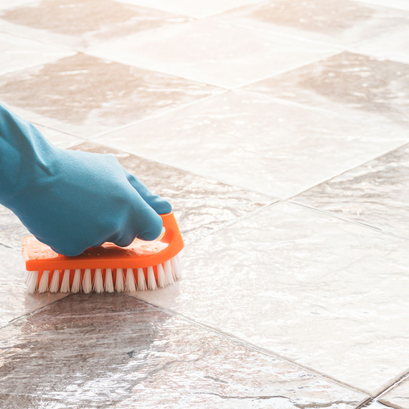 The 9 Best Grout Cleaners   This Old House