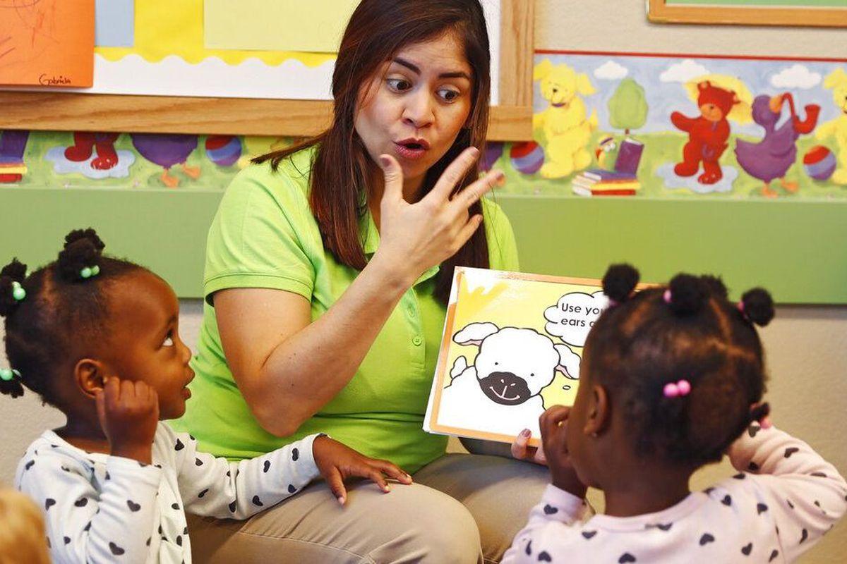 Where teachers can get freebies, discounts for Teacher