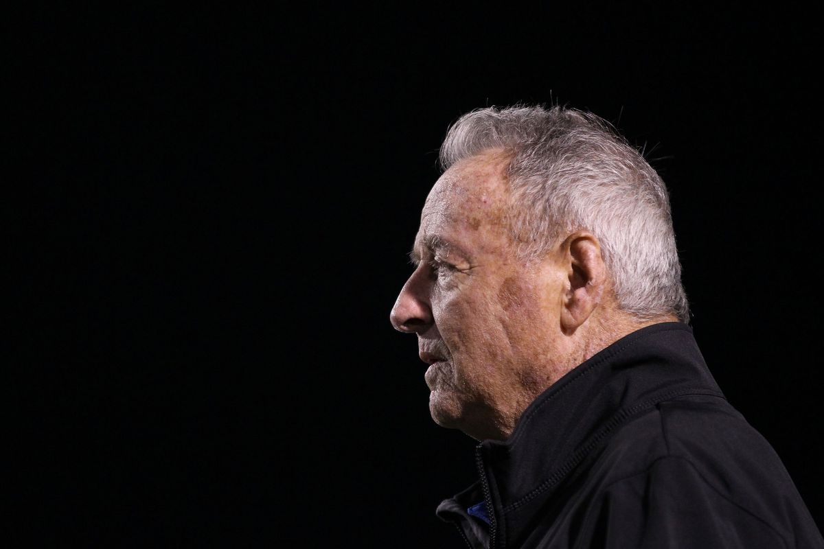 bowden single men Harrowing details are emerging thursday afternoon in a single-car crash that killed the grandson of former florida state football coach bobby bowden a second man died and a third had to.
