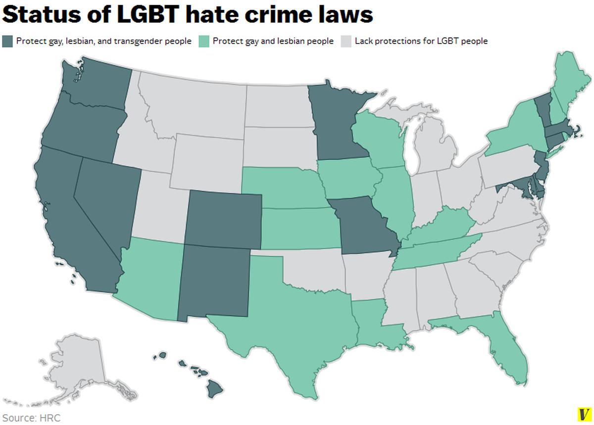 Handjob video gay lesbian hate crimes female body bending