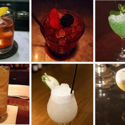 """<a href=""""http://ny.eater.com/archives/2013/10/seven_excellent_cocktails_to_try_this_fall.php"""">Seven New Cocktails to Try This Fall</a>"""