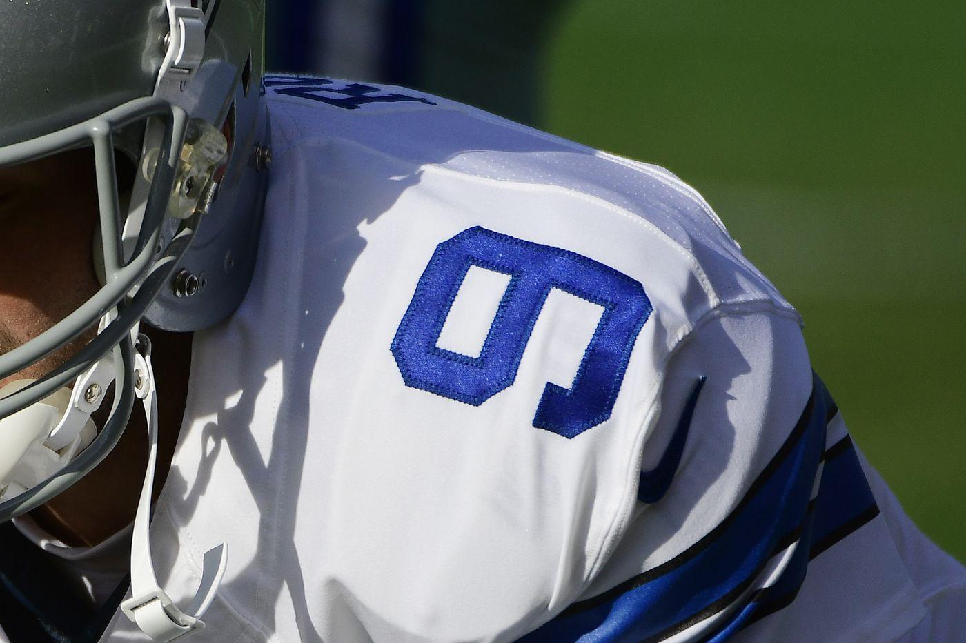discount cowboys jerseys