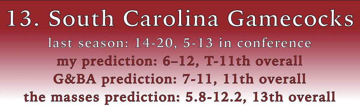 USC Record