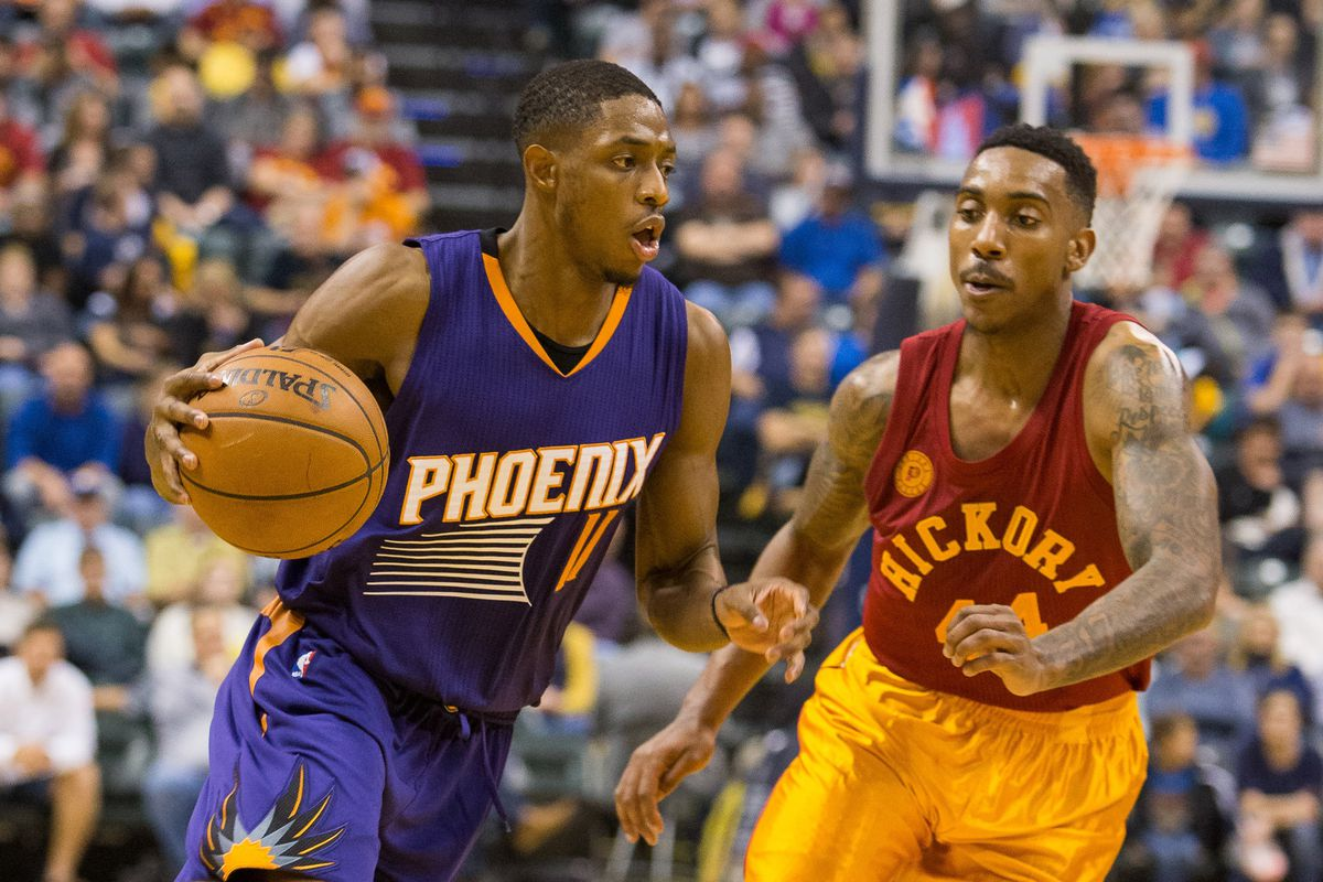 Pacers vs suns betting lines round robin parlay betting