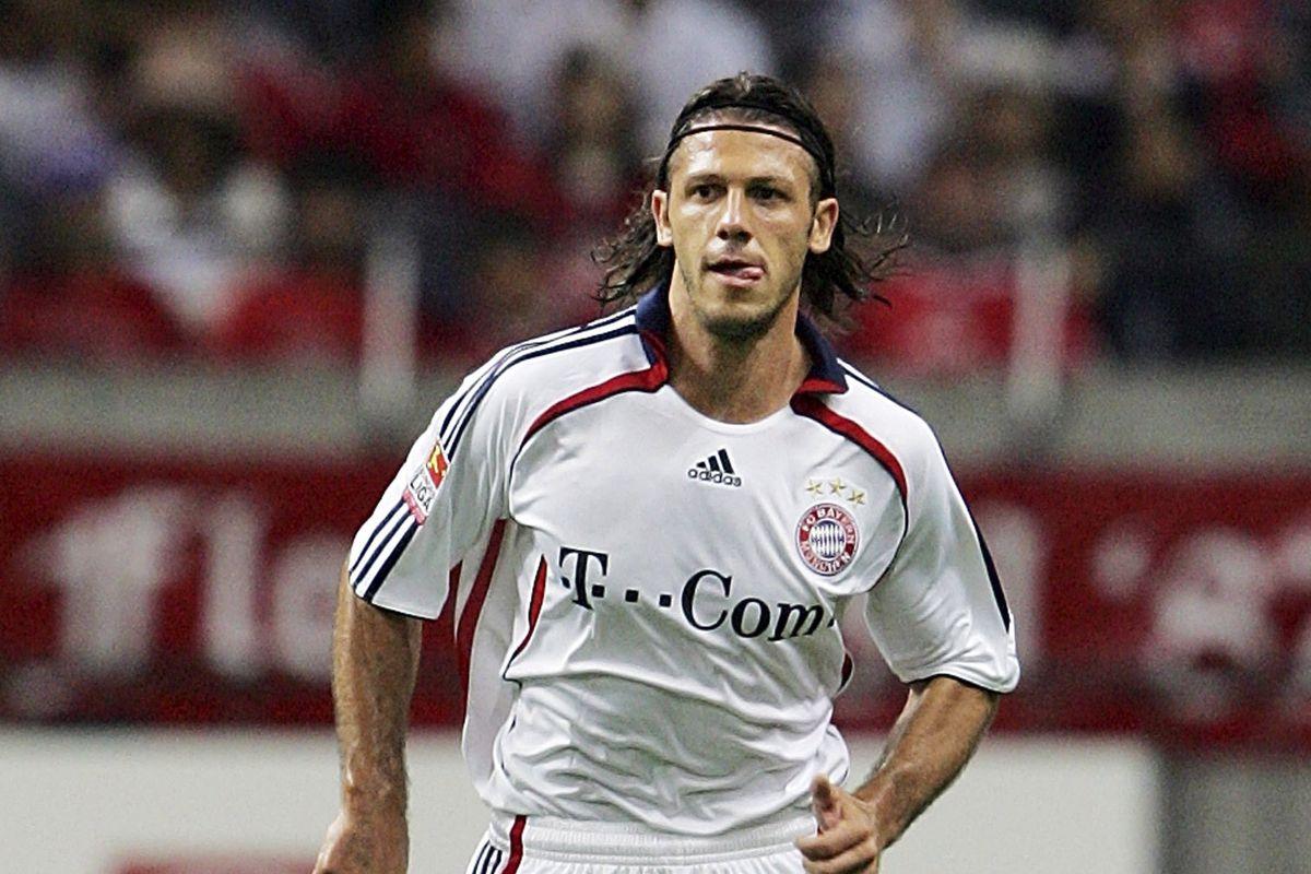 Friendly Game Urawa Red Diamonds v Bayern Munich