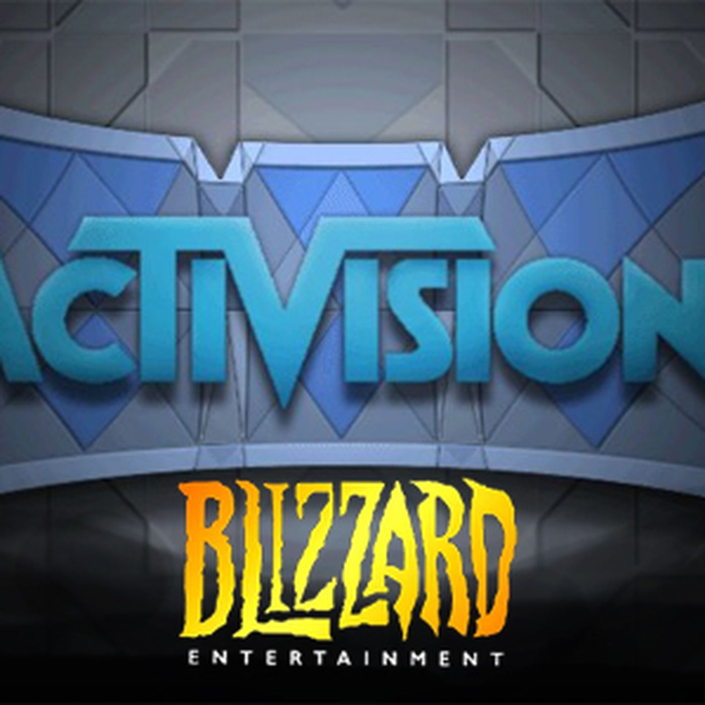 Design On Stock Blizz Bank.Vivendi To Discuss Extracting 3 Billion Dividend From Activision