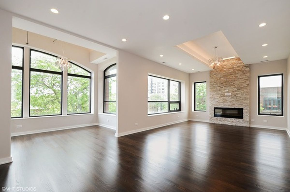 Apartments For Sale In Northbrook Il