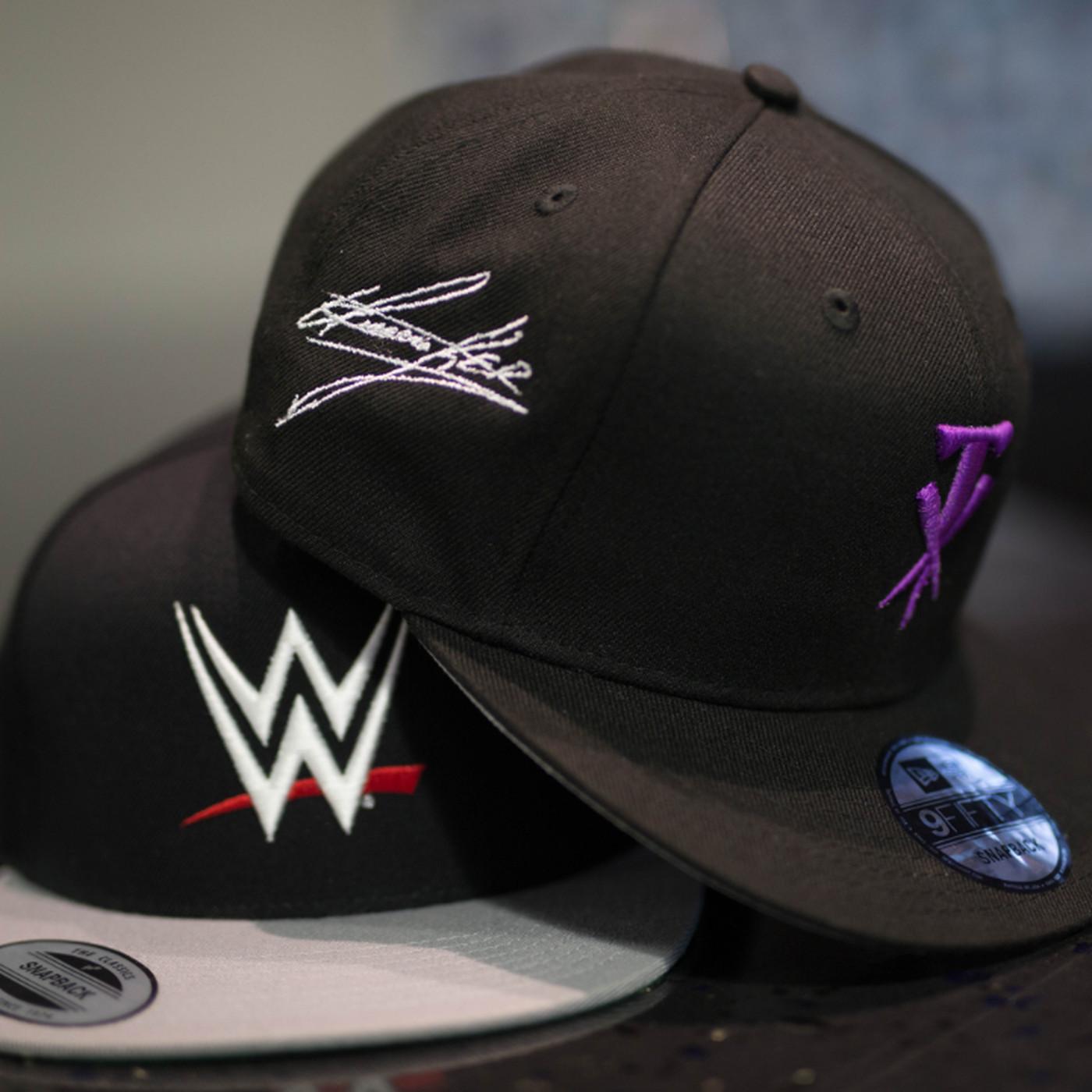 Does Lids Sell Blank Hats da9e69da75a