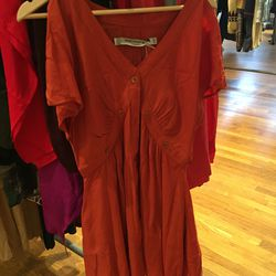 Misc dress, $15