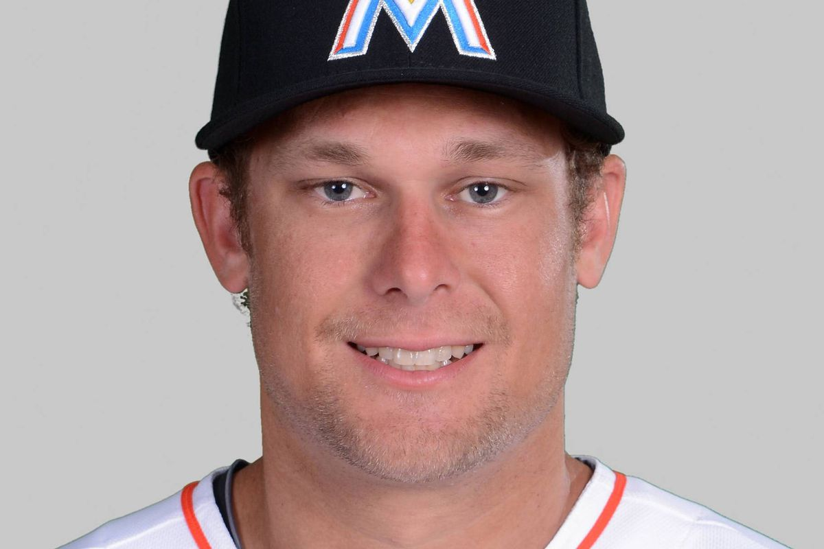 Kyle Jensen reached base three times for Triple-A New Orleans on Wednesday.