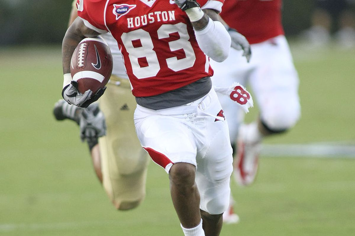 Patrick Edwards is now a member of the Detroit Lions. The Lions are coming off a playoff appearance in 2011.